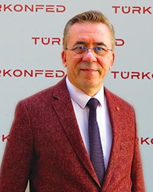 Osman AKIN