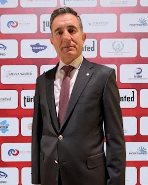 Osman Sait Günteki