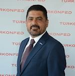 Süleyman SÖNMEZ