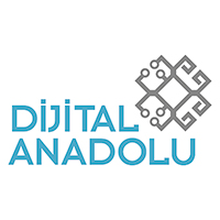 Digital Anatolia